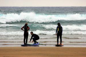 cursos-de-surf-5